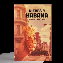 NievesHabana600x525_V2