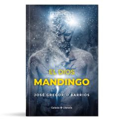eldiosmandingo_book3d